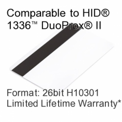 Guide To Buying Id Accessories as well DuoProximity H10301 further  moreover Hid Prox Ii Clamshell 1326 furthermore US6836843. on access control badge