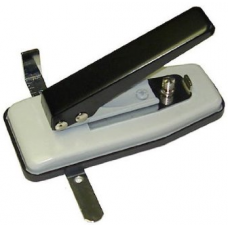Card Slot Punch for Printable Cards