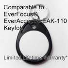 Proximity Keyfob - Everfocus® EAK-110 Compatible